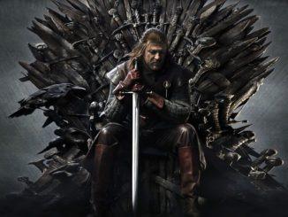 got_gameofthrones_thrones_game_tv
