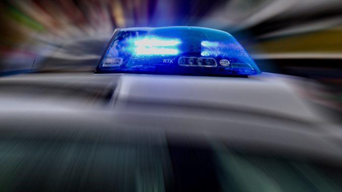 blaulicht_blaulichtreport_nürnberg_blatt_polizei