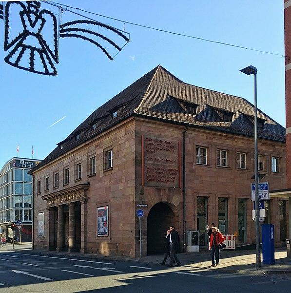 nürnberg_kunst_kunsthalle_winter_weihnachten_design