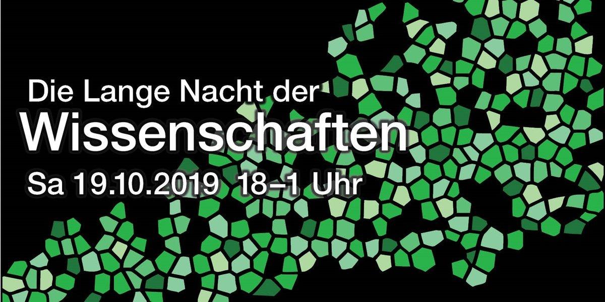 logo_nacht_der_wissenschaften_uni_nürnberg_fürth_erlangen
