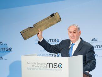 800px-Benjamin_Netanyahu_Drone_2018