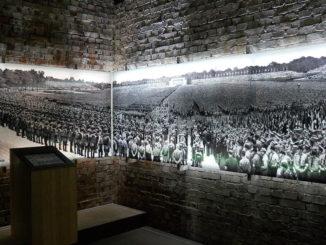 Dokumentationen über die Deutsche Geschichte