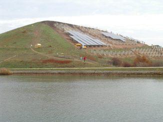 Atzenhof-muellberg-u-kanal-v-sw