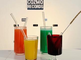 cozmo_records_glas_alternative_plastik_plastikstrohhalm