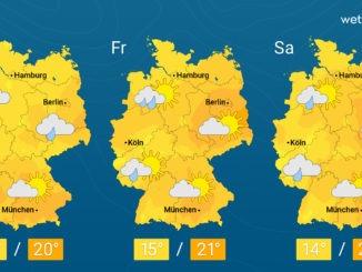 wetter_wetterbericht_wetterkarte_wetteronline_temperaturen