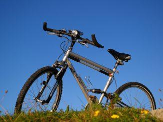 bike_fahrrad_unterwegs_oberbürgermeister_radtour