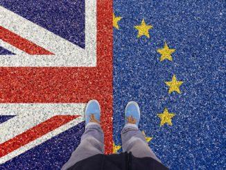 brexit_deal_großbritannien_europäische_union