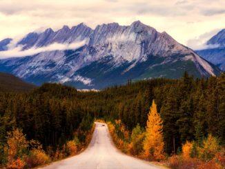 canada_landschaft_fotografie_kanada