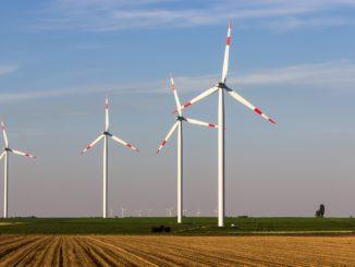 windkraft_anlage_energie_gewinnung_erzeugung_strom