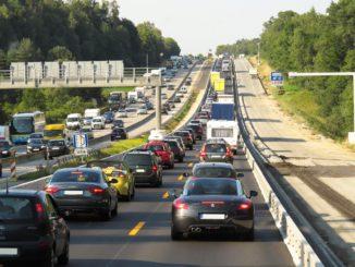 bauarbeiten_traffic_auto_verkehr_autoverkehr