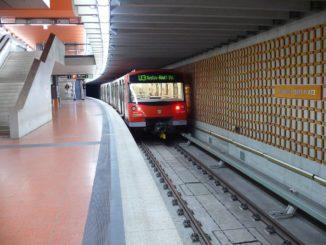 U_Bahnhof_Friedrich-Ebert-Platz6