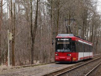 straßenbahn_nürnberg
