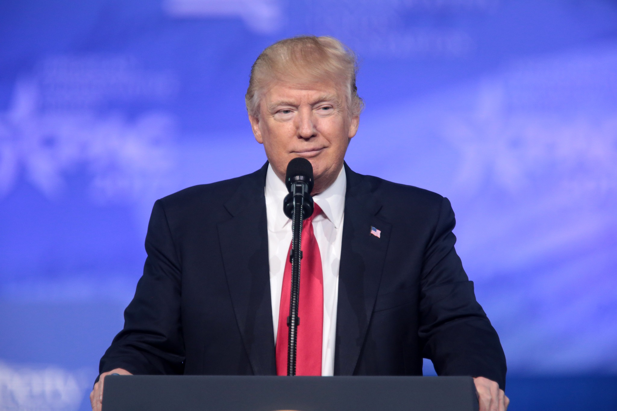 donald_trump_präsident_us_usa_whitehouse