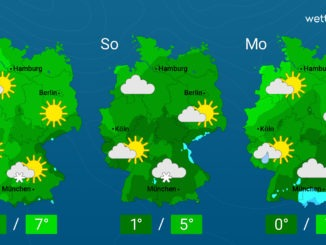 wetter_wetteronline_wetterkarte_wetterbericht_karte_temperaturen