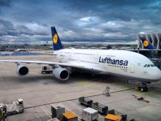 lufthansa_streik_flugzeug_flug_flugunternehmen_air_airplane