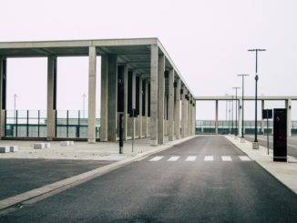flughafen_nürnberg_hauptstadtflughafen