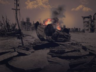 terror_terrorattacke_attacke_bombe_angriff_atom_krieg