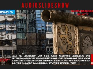 berlin_mauer_berlin wall_berliner mauer_grenze_mauerfall