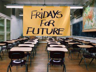 fridays for future_unterricht_klassenzimmer_schule_schüler
