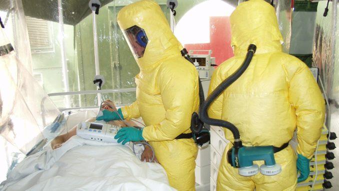 virus_krankheit_ebola_infektion_ansteckung_gefahr_helfer_quarantäne