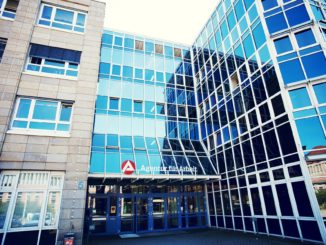 agentur_für_arbeit_nürnberg_jobcenter_deutschland