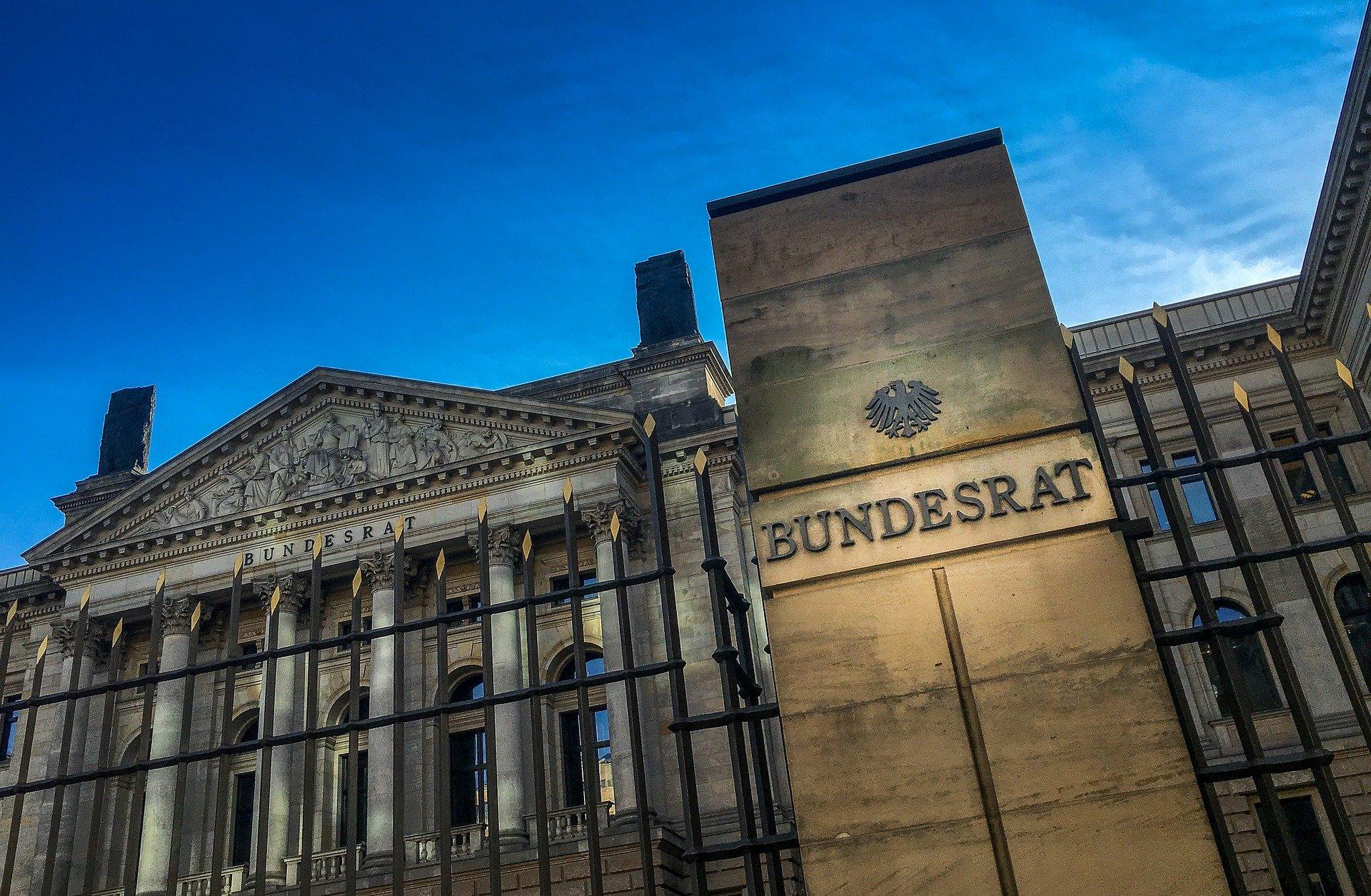 bundesrat_federal council_deutschland_bundesrepublik_gesetzgebung_EU