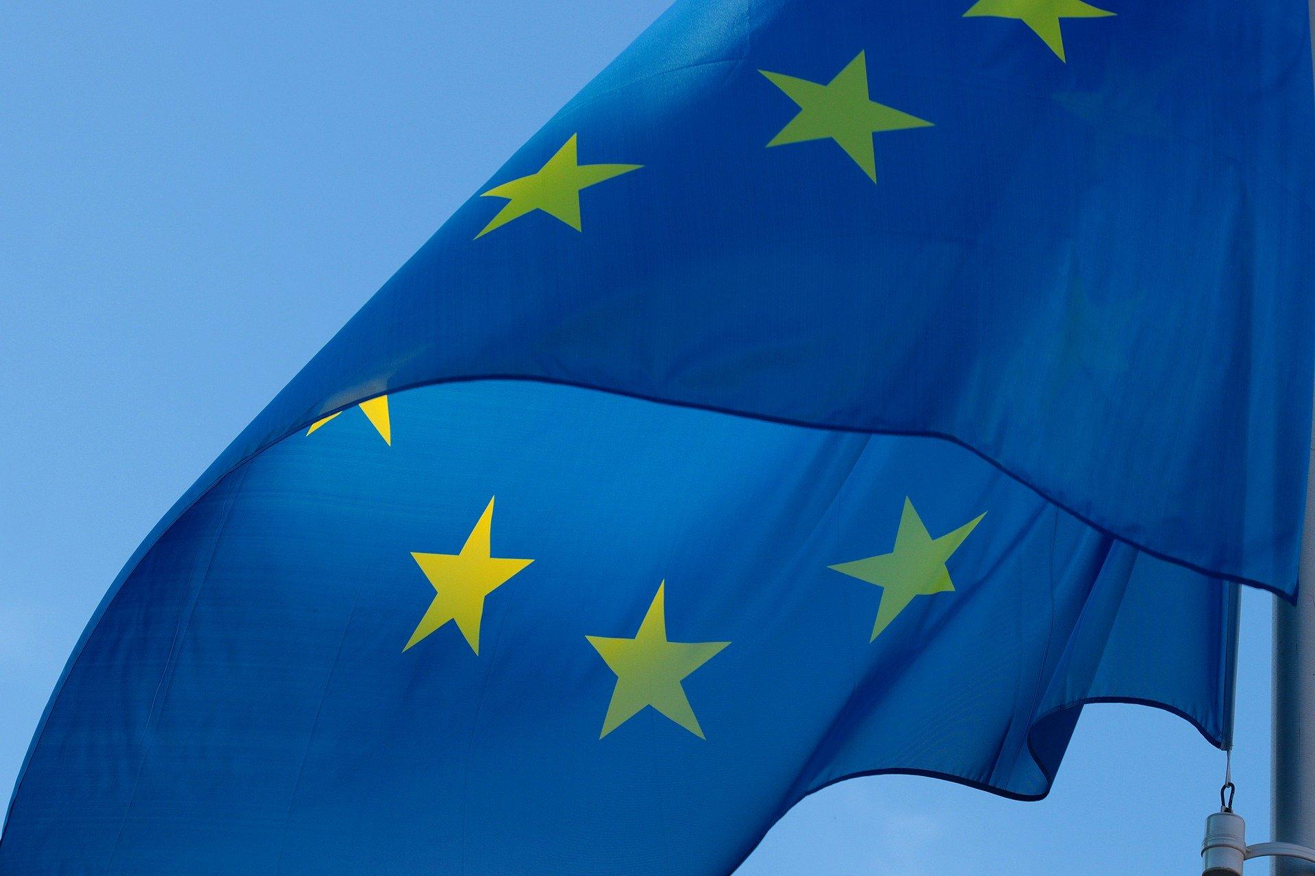 flagge_fahne_eu_europäische union