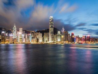 hong kong_chinesische sonderverwaltung_china_skyline