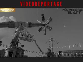 volksfest_kirchweih_nürnberg_reportage_video_videoreportage_nürnberger blatt