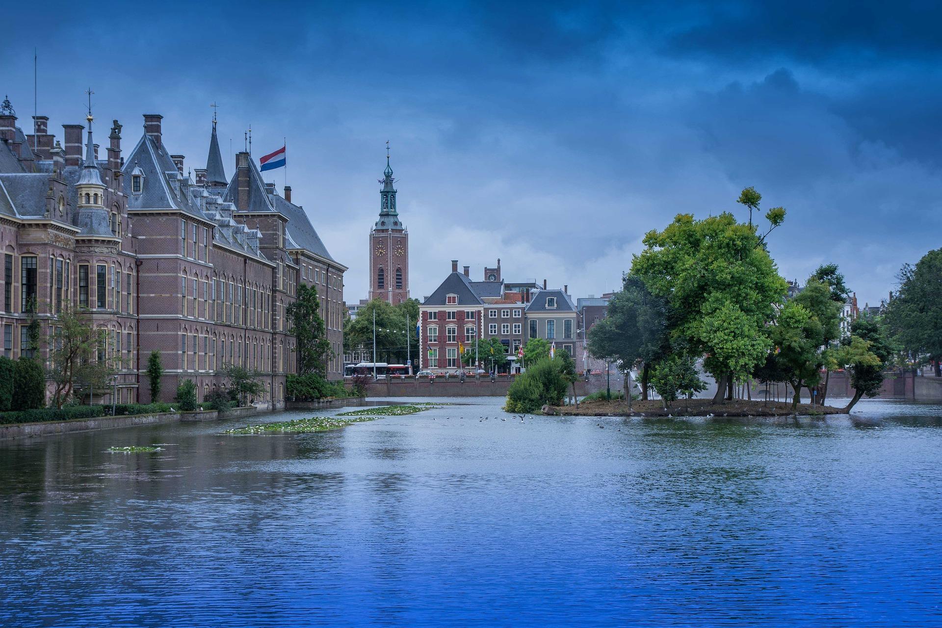 deen haag_the hague_netherlands_niederlande_holland