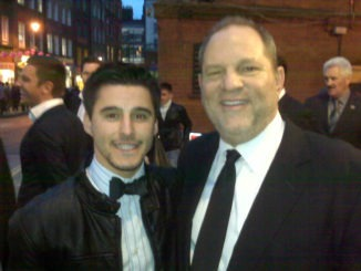 Josh wood_harvey_weinstein_weinstein_london film festival