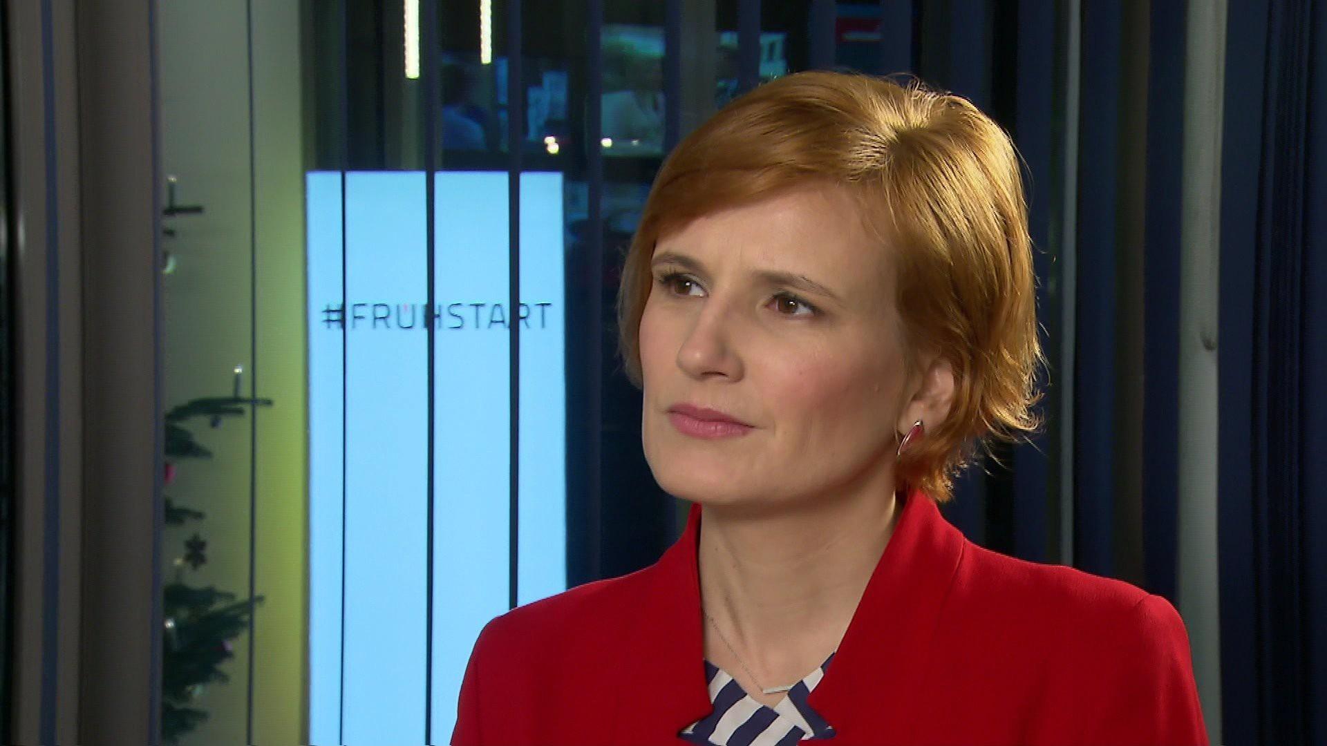 Katja Kipping_Kipping_DIe Linke_vorsitzende_politikerin_bundestag