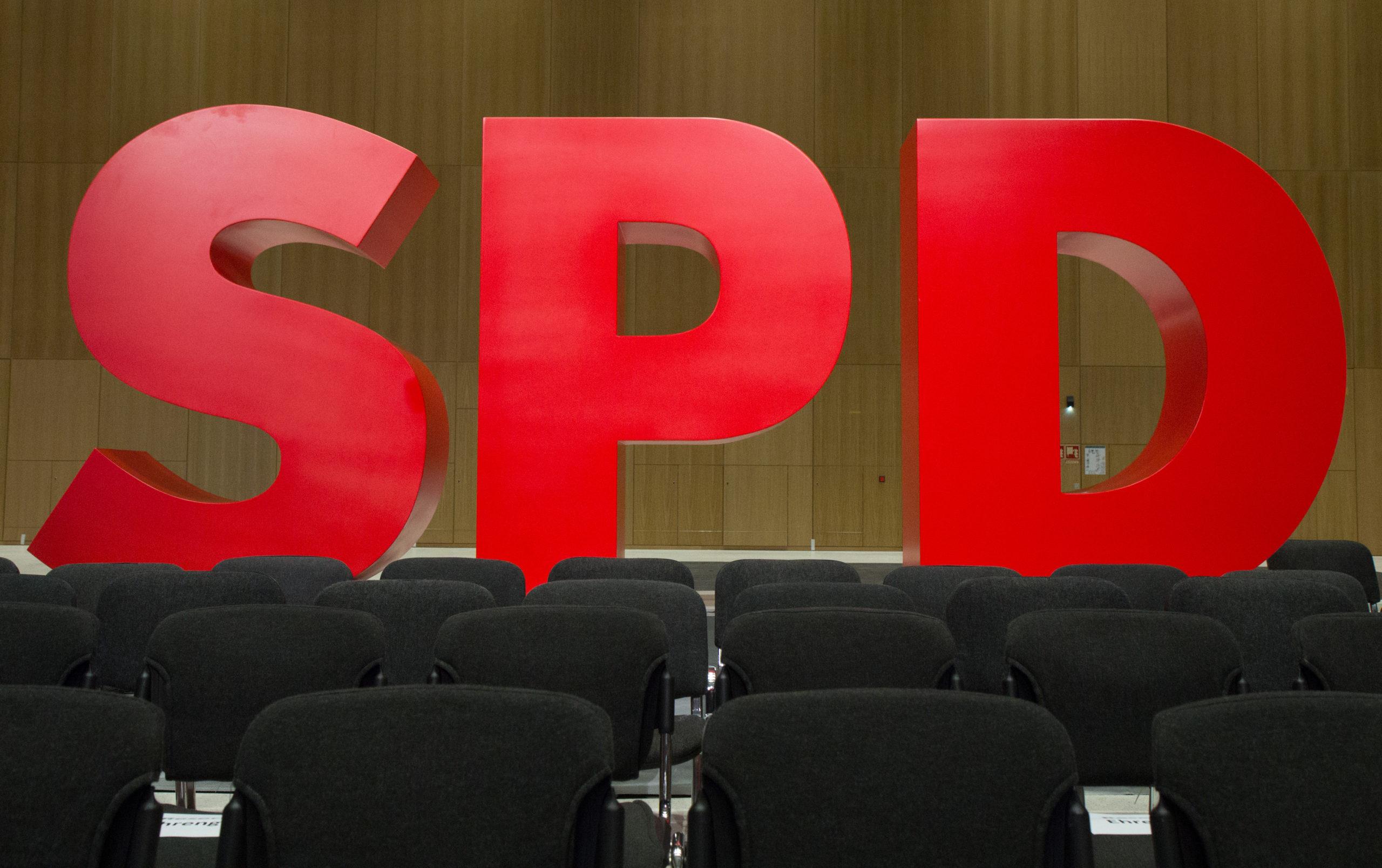 spd_partei_politik_deutschland_bundesparteitag