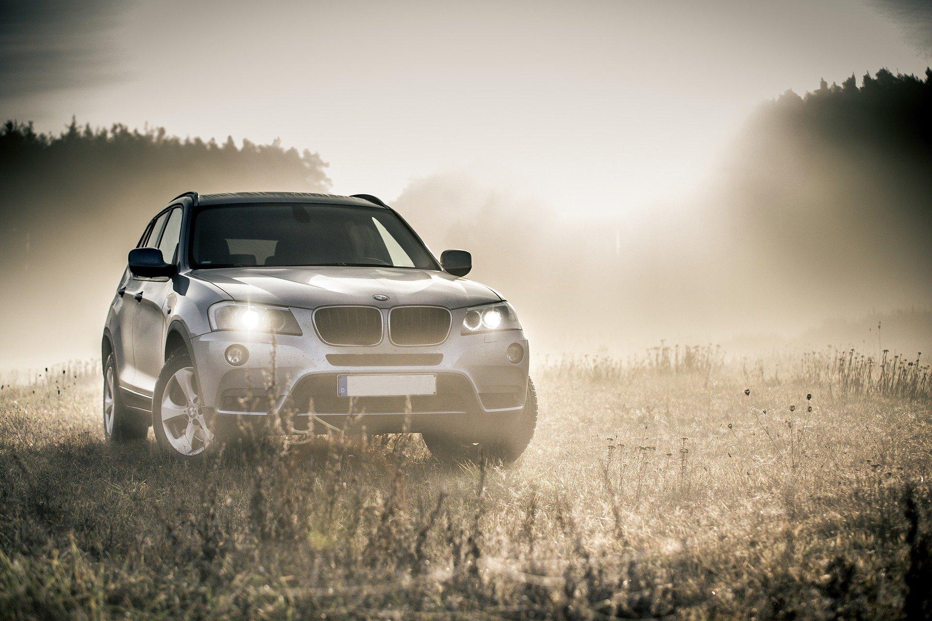 suv_auto_fahrzeug_pkw_geländewagen_offroad_car