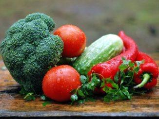gemüse_tomaten_paprika_grün_gesund_ernährung_petersilie_broccoli