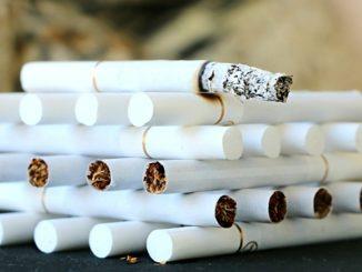 zigarette_tabak_raucher_who_tabakrauch