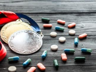 doping_russland_tabletten_pillen_leistung_leistungsfähig_sport_wettkampf_olympia_sportgroßveranstaltung