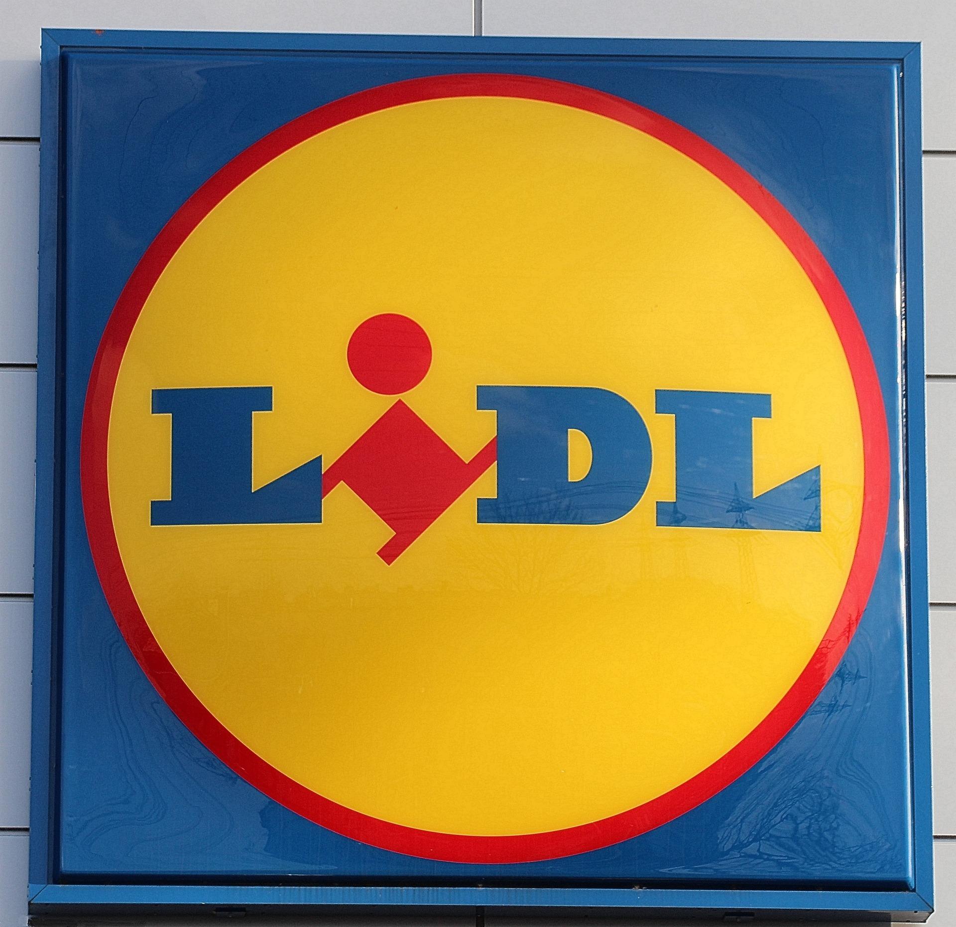Lidl_werbeschild_logo_supermarkt_deutschland
