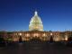 capitol_washington_usa_us_amerika