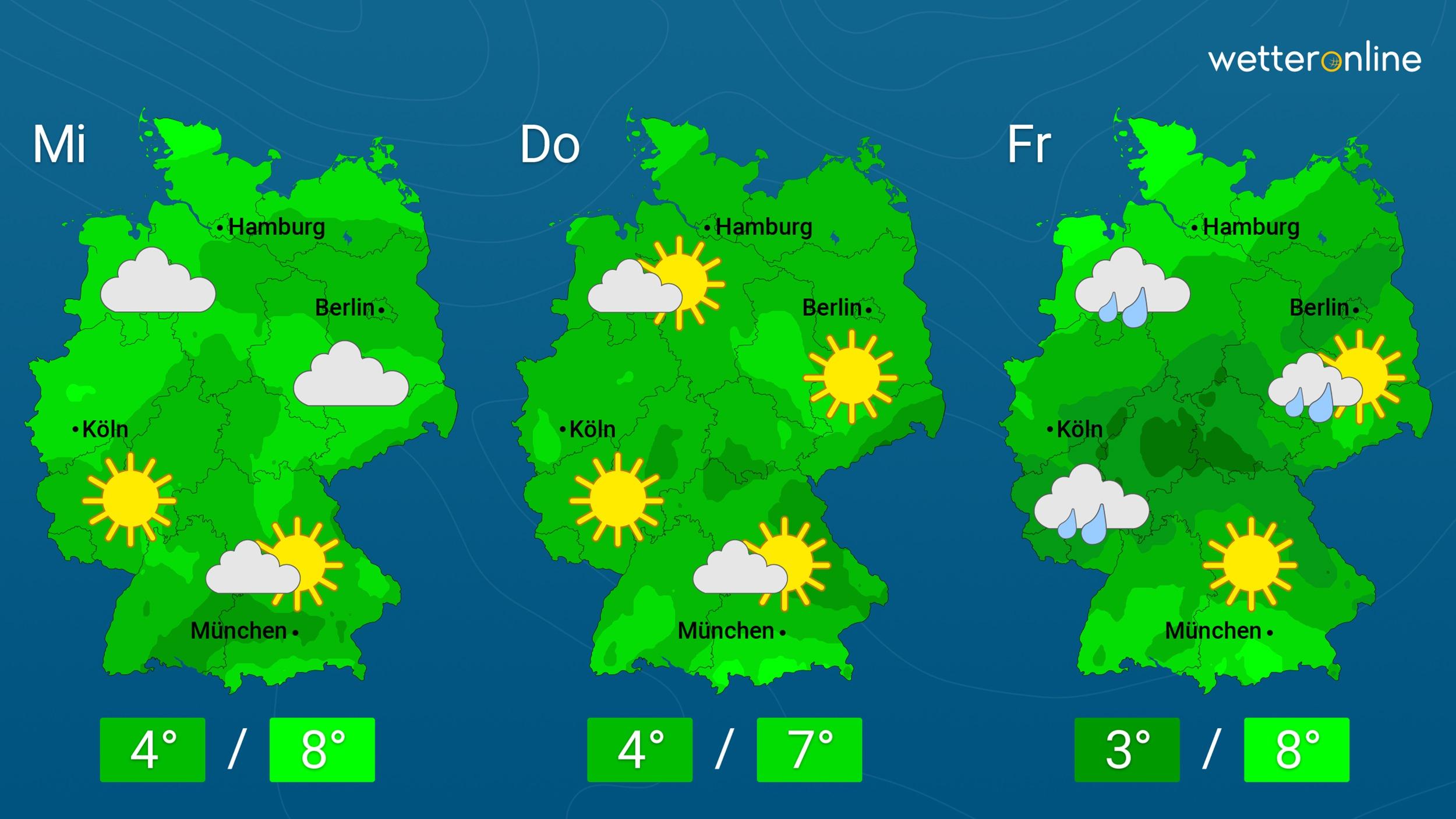 wetterbericht_wetter_wetteronline_bericht_temperaturen_karte_wetterkarte