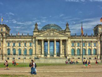 reichstag_reichstagsgebäude_berlin_deutschland