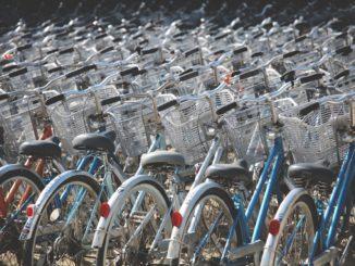 fahrrad_fahrradablage_fahrräder