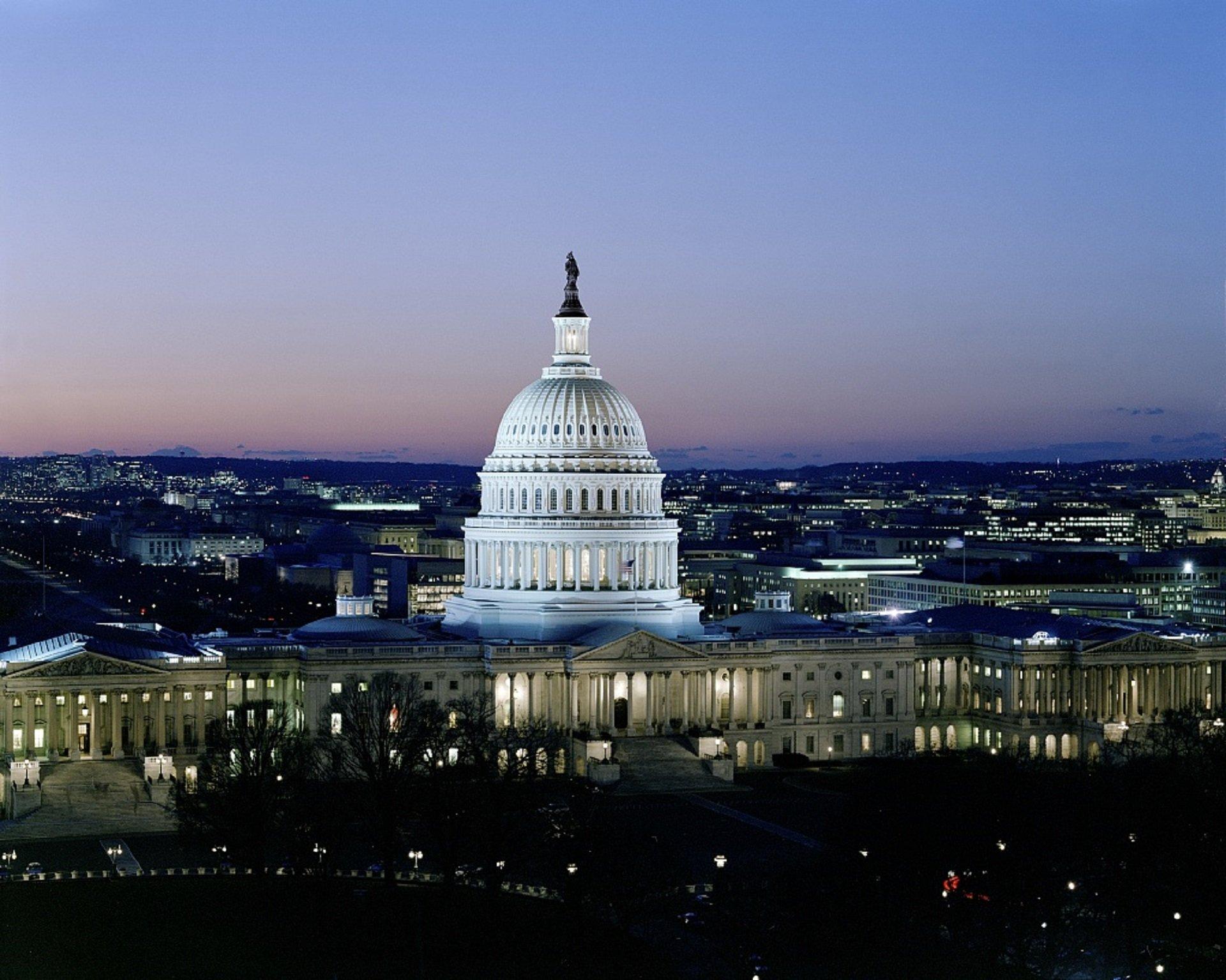 capitol_amerika_usa_vereinigte staaten von amerika_vereinigte staaten