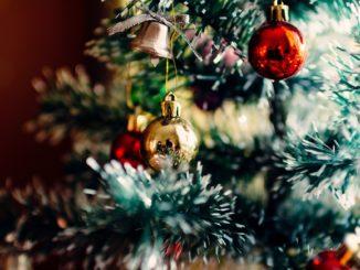christmas_Tree_baum_weihnachtsbaum_weihnachten_schmuck_weihnachtsdeko_deko