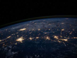 earth_erde_weltall_weltraum_universum_sterne_stars_space