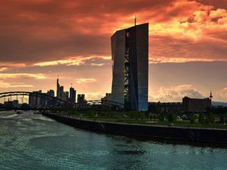 EZB_europäische zentralbank_bank_gebäude_frankfurt_frankfurt am main_zentralbank