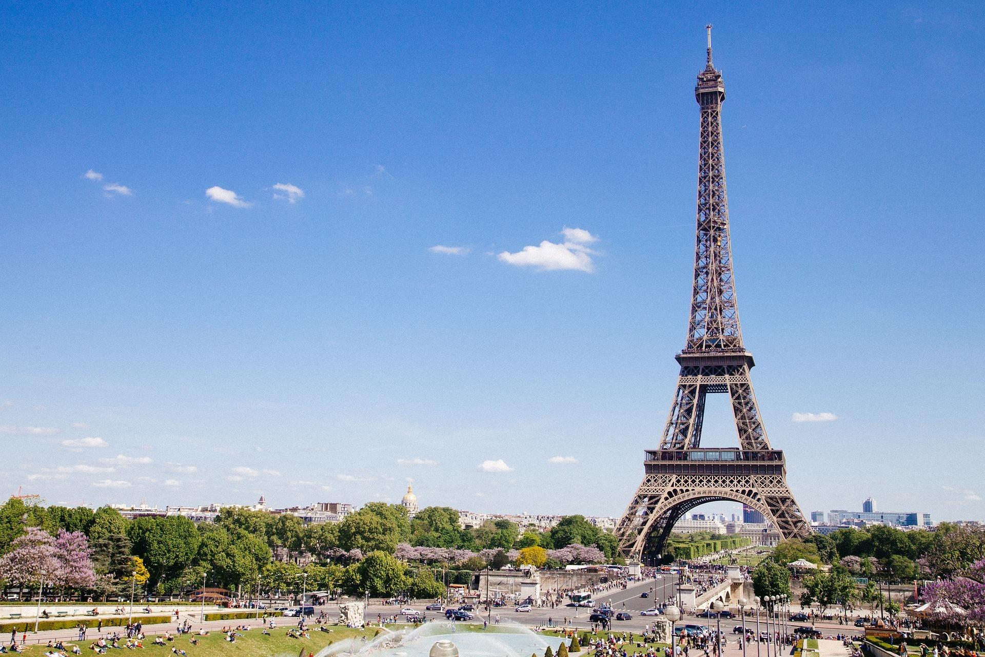 eiffel tower_eiffelturm_tower_eiffel_turm_paris_frankreich_sehenswürdigkeit