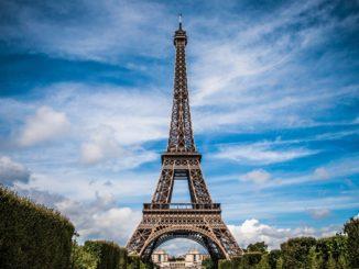paris_eiffelturm_eiffel tower_turm_eiffel_tower_frankreich_sehenswürdigkeit