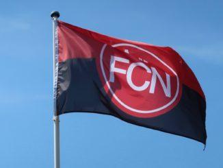 FCN_club_1. fcn_nürnberg_1. fc nürnberg_glubb_fußball_franken_zweite bundesliga