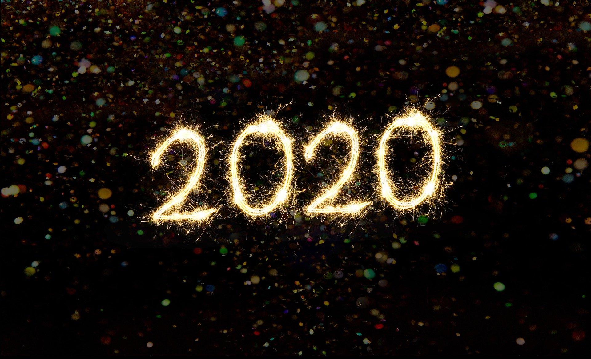 happy_silvester_2020_newyear_year